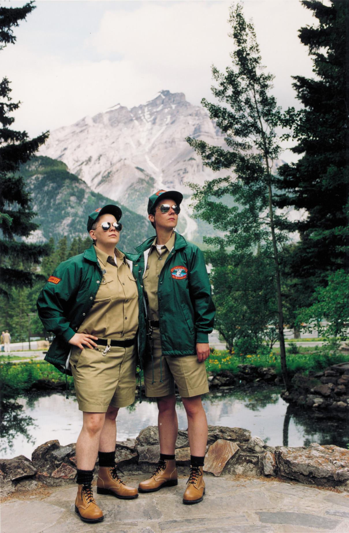 Lesbian-Rangers.jpeg